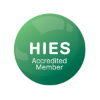 HIES Consumer Code