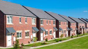 Clean green homes