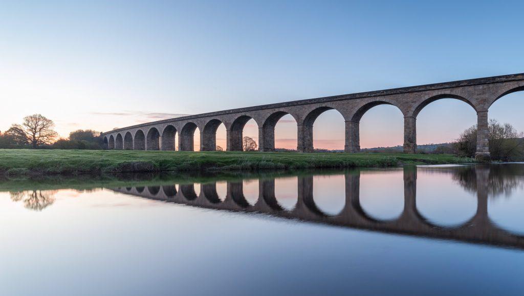 Yorkshire Water Net Zero